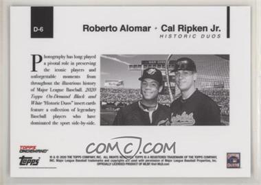 Roberto-Alomar-Cal-Ripken-Jr.jpg?id=91f64792-1053-4c9b-b187-b5130ae9013c&size=original&side=back&.jpg