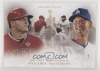 Mike-Trout-Clayton-Kershaw.jpg?id=811ccd95-5b54-4ae0-a44c-8d9647790dfc&size=original&side=front&.jpg