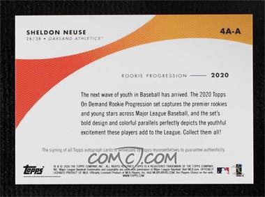 Sheldon-Neuse.jpg?id=13338e37-7dd2-4f70-b555-dfb12611389e&size=original&side=back&.jpg