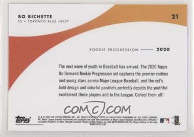 Bo-Bichette.jpg?id=56426729-ba0c-419a-966e-5a9e277f3494&size=original&side=back&.jpg