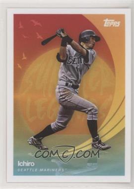 Ichiro-Suzuki.jpg?id=3a3575da-eac3-4769-b281-94a98823dcb4&size=original&side=front&.jpg