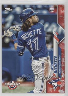 Canada-Variation---Bo-Bichette-(Batting-Blue-Jersey).jpg?id=3a93b300-d28a-49d4-8e37-bd6e1bddf2ed&size=original&side=front&.jpg