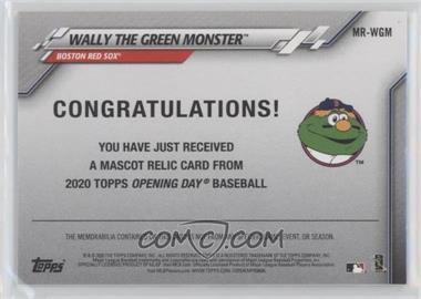 Wally-the-Green-Monster.jpg?id=1259cfb4-04a6-4548-ba38-9f7c99abff74&size=original&side=back&.jpg