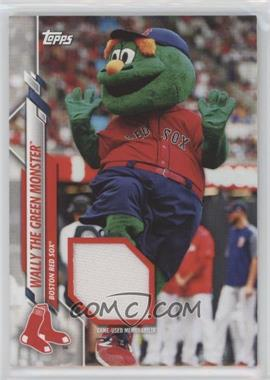 Wally-the-Green-Monster.jpg?id=1259cfb4-04a6-4548-ba38-9f7c99abff74&size=original&side=front&.jpg