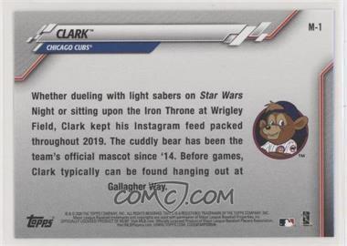 Clark.jpg?id=2471f294-9f37-40fc-96e7-6d606a8fc0f6&size=original&side=back&.jpg