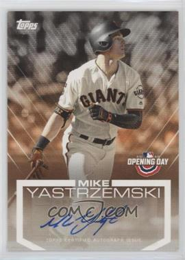 Mike-Yastrzemski.jpg?id=f30a8dd8-778f-4e4b-95ce-47d0661b97da&size=original&side=front&.jpg