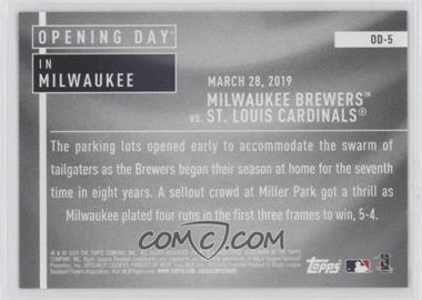 Milwaukee-Brewers.jpg?id=5ff54932-f3fb-4aed-80bd-5670e737cef8&size=original&side=back&.jpg