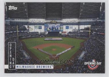 Milwaukee-Brewers.jpg?id=5ff54932-f3fb-4aed-80bd-5670e737cef8&size=original&side=front&.jpg
