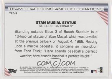 Stan-Musial-Statue.jpg?id=37bd24e8-7dd7-4332-adf3-84ad6541f2c3&size=original&side=back&.jpg