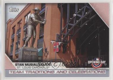 Stan-Musial-Statue.jpg?id=37bd24e8-7dd7-4332-adf3-84ad6541f2c3&size=original&side=front&.jpg