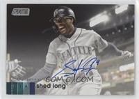 Shed Long