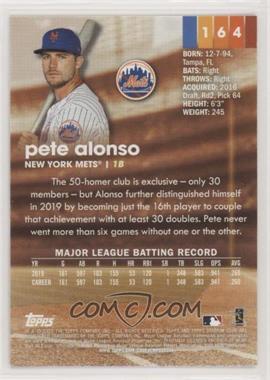 SP-Image-Variation---Pete-Alonso-(Signing-Autographs).jpg?id=3127c04f-4983-426b-aa21-f664548c23fa&size=original&side=back&.jpg