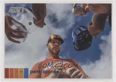 SP-Image-Variation---Pete-Alonso-(Signing-Autographs).jpg?id=3127c04f-4983-426b-aa21-f664548c23fa&size=original&side=front&.jpg