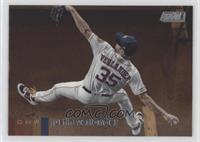 Base - Justin Verlander (Horizontal, Pitching)