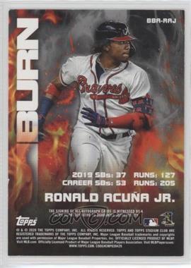 Ronald-Acuna-Jr.jpg?id=823181b5-0ff8-423e-a20f-18c644c55e8b&size=original&side=back&.jpg