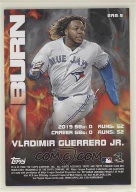 Vladimir-Guerrero-Jr.jpg?id=2b8ff851-352f-4a56-9971-c9c9166d1c21&size=original&side=back&.jpg