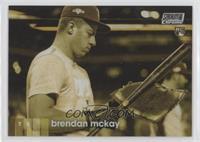 Brendan McKay