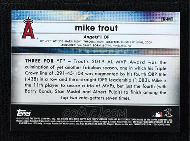 Mike-Trout.jpg?id=9eaa253c-c7a4-41a1-ae5c-468999057510&size=original&side=back&.jpg