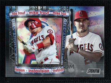 Mike-Trout.jpg?id=9eaa253c-c7a4-41a1-ae5c-468999057510&size=original&side=front&.jpg