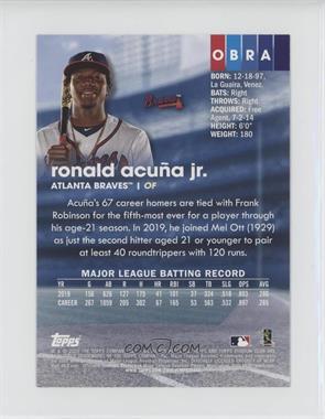 Ronald-Acuna-Jr.jpg?id=c937881f-7922-48c6-8ea0-ee85fe8a0987&size=original&side=back&.jpg