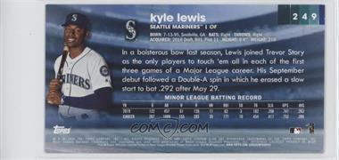 Kyle-Lewis.jpg?id=e389151f-878f-456d-afc5-a919dc396047&size=original&side=back&.jpg