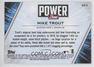 Mike-Trout.jpg?id=97112d12-9ce2-4d9e-acca-33644abd4e72&size=original&side=back&.jpg