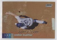 Walker Buehler