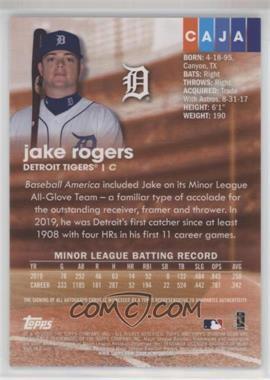 Jake-Rogers.jpg?id=c3c34c91-2802-425b-9d5a-3e6f1fbe51c2&size=original&side=back&.jpg