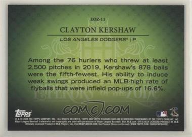 Clayton-Kershaw.jpg?id=1d410727-6854-41b9-a94c-6ff478265c09&size=original&side=back&.jpg