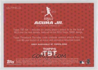 2010-Topps-2020-Design---Ronald-Acuna-Jr.jpg?id=cdfab76d-1bdc-4df2-96ea-3d00c2eeb989&size=original&side=back&.jpg