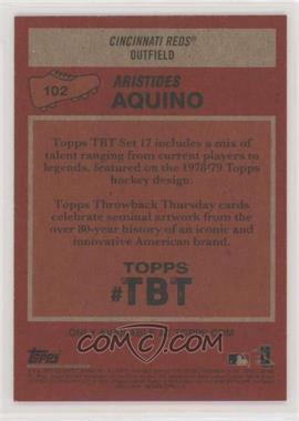 1978-79-Topps-Hockey-Design---Aristides-Aquino.jpg?id=1004e665-4346-415f-9101-047bb8beedbb&size=original&side=back&.jpg