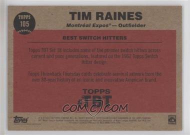 1962-Topps-Switch-Hitter-Design---Tim-Raines.jpg?id=bd785e55-e874-45a8-a1d2-25cf795f3348&size=original&side=back&.jpg