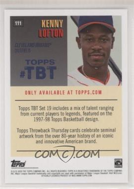 1997-98-Topps-Basketball-Design---Kenny-Lofton.jpg?id=704d6656-775c-4d0f-a456-29a2fe6038a8&size=original&side=back&.jpg