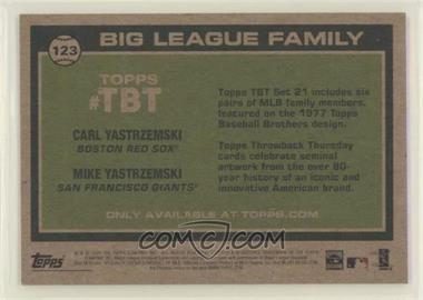 1977-Topps-Baseball-Brothers-Big-League-Family-Design---Mike-Yastrzemski-Carl-Yastrzemski.jpg?id=9c0c5eba-f653-4b85-80fb-5153eec1c9fb&size=original&side=back&.jpg