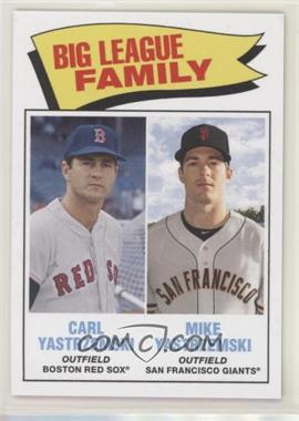 1977-Topps-Baseball-Brothers-Big-League-Family-Design---Mike-Yastrzemski-Carl-Yastrzemski.jpg?id=9c0c5eba-f653-4b85-80fb-5153eec1c9fb&size=original&side=front&.jpg