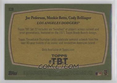 1971-Topps-Brady-Bunch-Design---Joc-Pederson-Mookie-Betts-Cody-Bellinger.jpg?id=6be16dcd-0625-4c26-a3aa-5912c7716e1f&size=original&side=back&.jpg