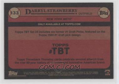 1989-1-Draft-Pick-Design---Darryl-Strawberry.jpg?id=79c96d69-1f08-46d3-a564-1482f073d0ff&size=original&side=back&.jpg