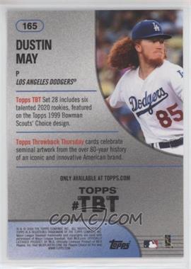 1999-Bowman-Scouts-Choice-Design---Dustin-May.jpg?id=1f49719d-02c5-4a03-a8c4-cd1640aaae1f&size=original&side=back&.jpg