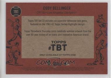 1961-62-Hockey-HighlightsBaseball-Highlights-Design---Cody-Bellinger.jpg?id=d81bf31b-28e5-4855-9b2a-4d8a920fb1d4&size=original&side=back&.jpg