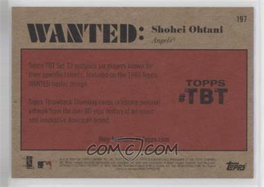 1980-Topps-Wanted-Poster-Design---Shohei-Ohtani.jpg?id=cbd9d262-1d1c-4c36-b412-2471263ff95c&size=original&side=back&.jpg