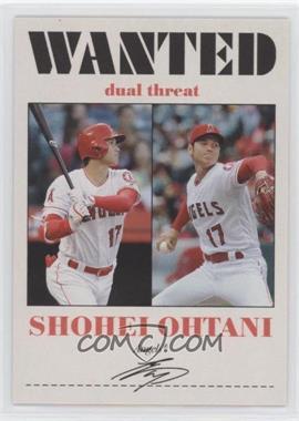 1980-Topps-Wanted-Poster-Design---Shohei-Ohtani.jpg?id=cbd9d262-1d1c-4c36-b412-2471263ff95c&size=original&side=front&.jpg