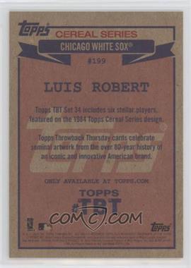 1984-Topps-Cereal-Series-Design---Luis-Robert.jpg?id=c6310923-728a-4d5d-b345-427f2b715647&size=original&side=back&.jpg