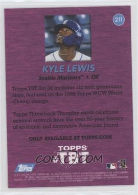 Next-Generation-on-1998-Topps-WCW-World-Champ-Design---Kyle-Lewis.jpg?id=9fb8709f-55cc-4ece-ae08-668e39adf765&size=original&side=back&.jpg