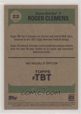 1991-Bowman-Football-Design---Roger-Clemens.jpg?id=67401103-ef2f-43a5-9cc0-8205001f8df8&size=original&side=back&.jpg