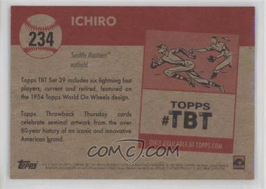 1954-Topps-World-on-Wheels-Design---Ichiro-Suzuki.jpg?id=30ebd548-52b9-472b-b2a5-8bba334e496a&size=original&side=back&.jpg