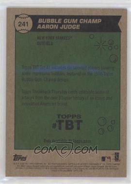 1976-Topps-Bubble-Gum-Champ-Design---Aaron-Judge.jpg?id=f34f355b-2a62-4a57-9d17-f1862c7fd90b&size=original&side=back&.jpg