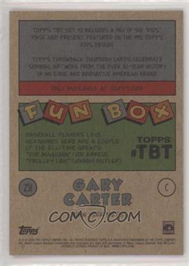 1992-Topps-Kids-Design---Gary-Carter.jpg?id=152bbe2d-924a-4c54-803e-2e5f46b5cf80&size=original&side=back&.jpg