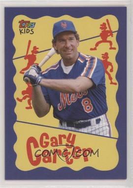 1992-Topps-Kids-Design---Gary-Carter.jpg?id=152bbe2d-924a-4c54-803e-2e5f46b5cf80&size=original&side=front&.jpg