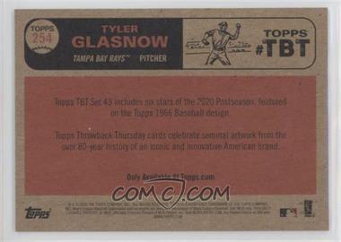 1966-Topps-Baseball-Design---Tyler-Glasnow.jpg?id=1b96ad6d-5114-454b-b4f2-488ad4c69e60&size=original&side=back&.jpg