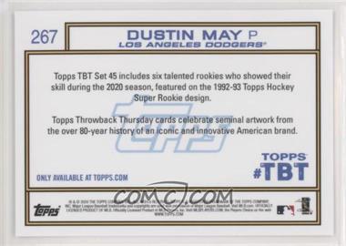 1992-93-Topps-Hockey-Super-Rookie-Design---Dustin-May.jpg?id=99f79bb8-b861-4336-baa2-73b09337da03&size=original&side=back&.jpg